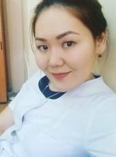 Saltanat, 32, Kazakhstan, Karagandy