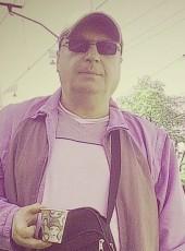 Yuriy, 48, Ukraine, Kiev