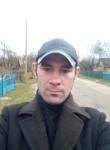 Denis Chernik, 31, Minsk