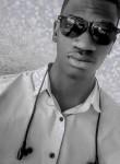 Dan, 26  , Lubumbashi