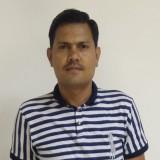 Sandeep Sharma, 30  , Narnaul