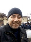 Alex, 41, Tashkent