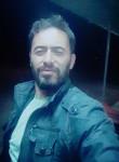 Ahmet Unal, 30  , Tashkent