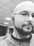 John, 36  , Arlington (State of Texas)