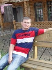Vlad, 30, Russia, Kazan
