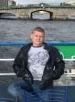 Dmitriy, 34  , Anapa