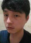 JohnTeoh, 37  , Petaling Jaya