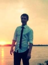 Denis, 27, Russia, Kotlas