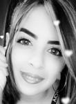 Baran, 23, Aksaray