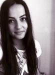 Irina, 29  , Murcia