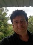 Igor, 55  , Saratov