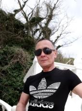 Vladimir, 57, Russia, Dimitrovgrad