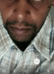 Ramel, 58  , Franklin (State of Indiana)