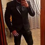 Tommaso, 34  , Montescaglioso