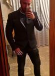 Tommaso, 32  , Montescaglioso