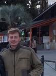 anton, 42  , Khadyzhensk