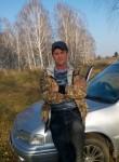 Aleksandr, 50  , Bolotnoye