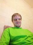 Vladimir, 31  , Ust-Ilimsk