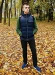 Vyacheslav, 21, Kingisepp