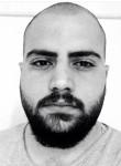 Yazooo❤️, 27  , Nablus