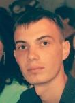 Viktor, 26, Saransk