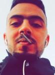 Zobair, 18  , Laayoune / El Aaiun