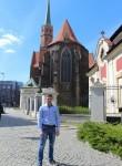 Stels, 35  , Minsk