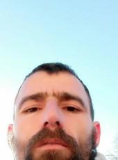 Ilir, 35, Albania, Berat