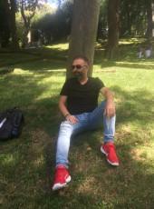 barış, 42, Turkey, Istanbul