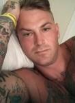 stephen watkin, 32  , Cleveland (State of Ohio)