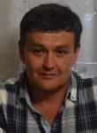 Boris, 52  , Cheboksary