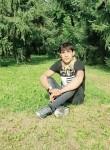 Wahid, 21  , Rudolstadt