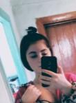 Galina, 19  , Kansk