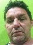 EDINALDO , 18  , Manaus