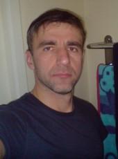 Mikhail, 42, Russia, Naberezhnyye Chelny