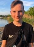 nick mensink, 18  , Eerbeek