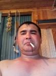 kostia, 42  , Uvarovka