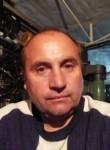 Aleksandr, 50  , Yelets