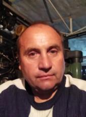 Aleksandr, 51, Russia, Yelets