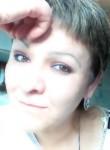 EVGENIYa, 40  , Samara