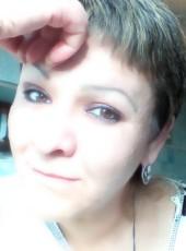 EVGENIYa, 40, Russia, Samara