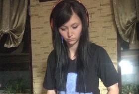 Tanyushka, 28 - Just Me