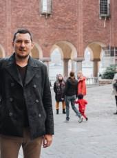 Yaroslav Stetsenko, 36, Russia, Saint Petersburg