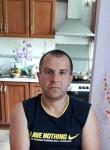 Andrey, 40, Zaporizhzhya