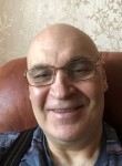Vladimir Korotkov, 57 лет, Челябинск