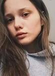 Dasha , 19  , Kazan