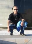 Ohsar, 58  , Beslan