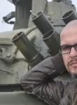Aypat, 46, Kursk