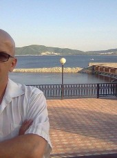 Aypat, 45, Russia, Kursk