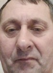 Nikolay, 56  , Beloozersk